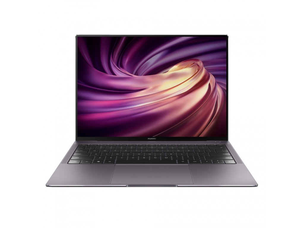 HUAWEI MateBook X Pro US keyboard