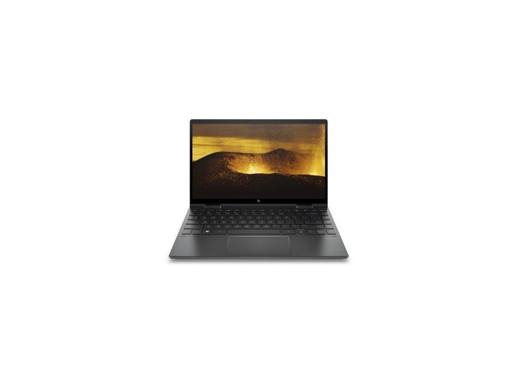 HP ENVY x360 13-ay0002nc/R54500U/8GB/1TB/W10H6