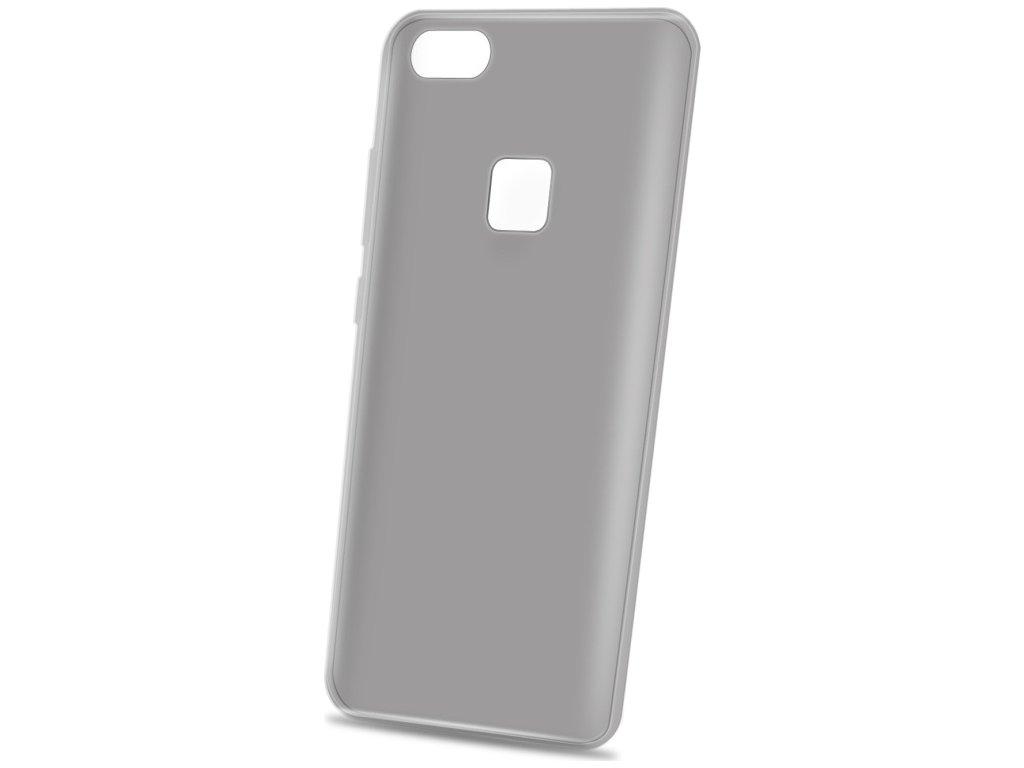 TPU pouzdro CELLY Gelskin pro Huawei P10 Lite, černé