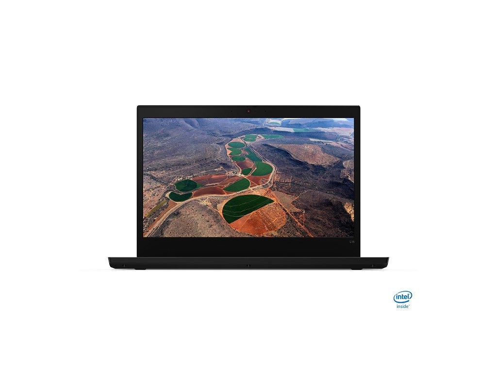 TP L14 14F/i5-10210U/8GB/512/4G/W10P