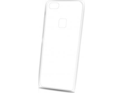 TPU pouzdro CELLY Gelskin pro Huawei P10 Lite, bezbarvé  + VÝPRODEJ